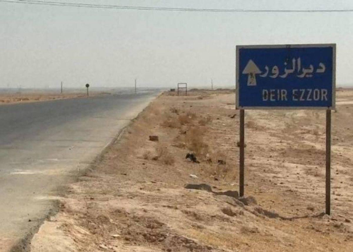 مع زيادة نشاط خلايا «داعش».. اغتيال مختار قرية في دير الزور