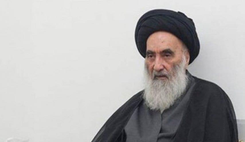 """خلاف """"السيستاني"""" مع الميليشيات: مصالح مشتركة أم خوف من الصراع الشيعي-الشيعي؟"""