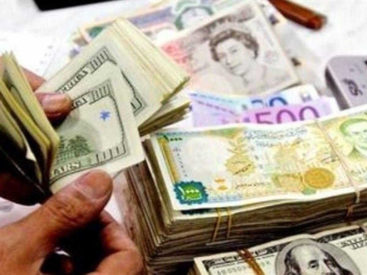 بعد الوزير… حجز أموال رجال أعمال وشركتين بتهمة التهريب