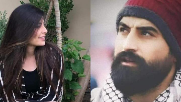 """اعتقال ناشط في البصرة.. وناشطة تُواجه مُسلّحين بـ """"المُسدَّس"""" وتنجو من الاغتيال"""