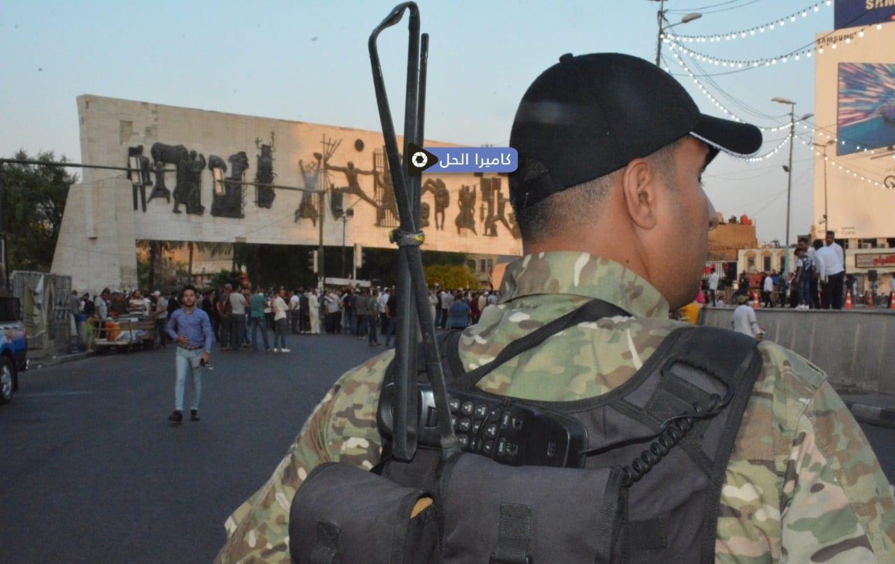 بعد تعذيبِ طفلٍ عراقي.. حقوق الإنسان تصدرُ بياناً بشأن الانتهاكات