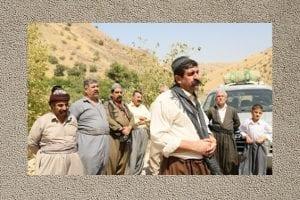 بعد الإيزيديين.. «داعش» يسعى لـ «سحق» الكاكائيين في العراق