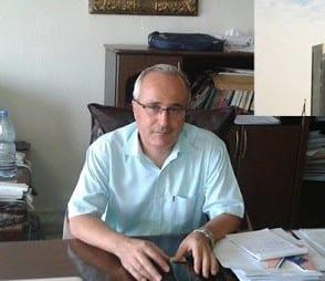 مسؤول سابق يرخِّص شركة تدقيق محاسبي في سوريا