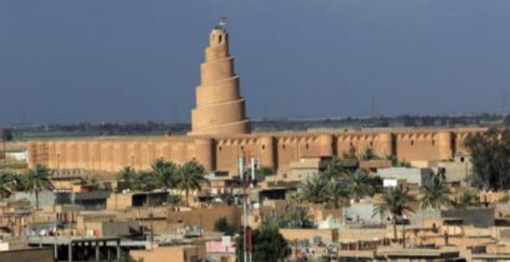 نجاة مسؤول عراقي من محاولة اغتيال: مَنْ هو؟