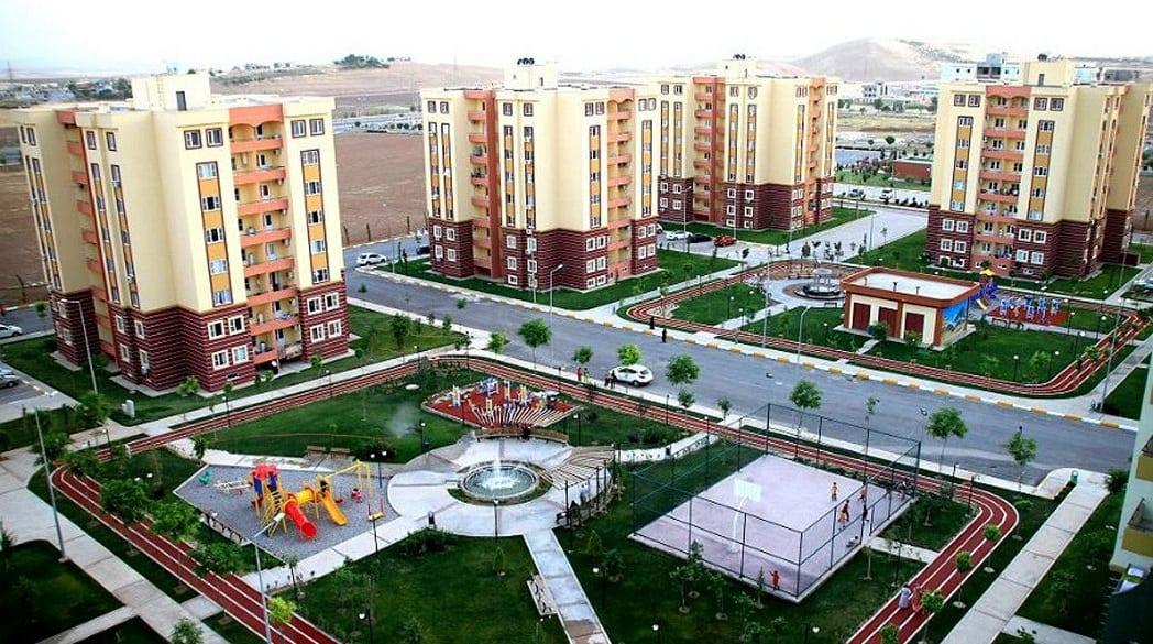 """العراق.. موازنة 2021 ستخلُق فرص عمل للشباب، وتَحديد مَكان """"المدينَة الرياضية"""""""
