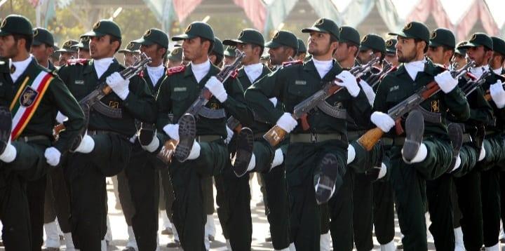 """«نظامٌ خارج عن القانون».. تقريرٌ أميركي يكشف تفاصيل عملياتٍ إيرانية في /35/ دولة منذ """"الثورة الإسلامية"""""""