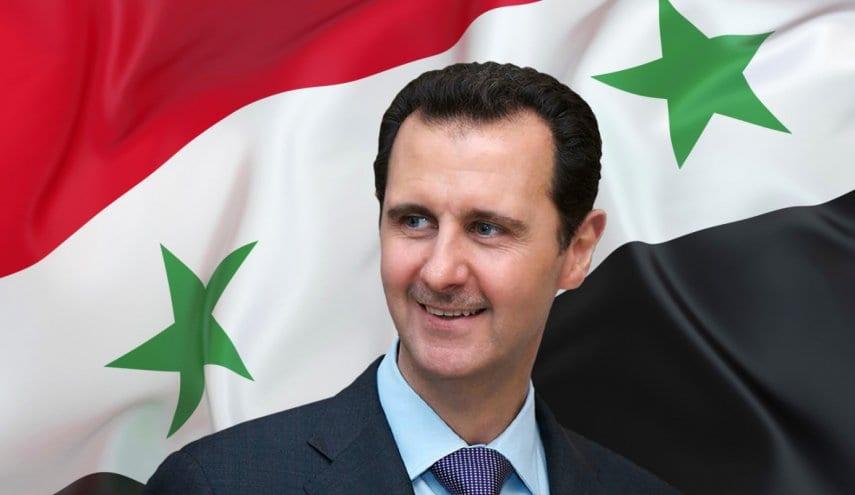 """وثائقٌ مُسرّبة تؤكّد تورّط شركات أوروبيّة بدعم """"الأسد"""" للالتفافِ علىالعقوبات الأميركيّة"""