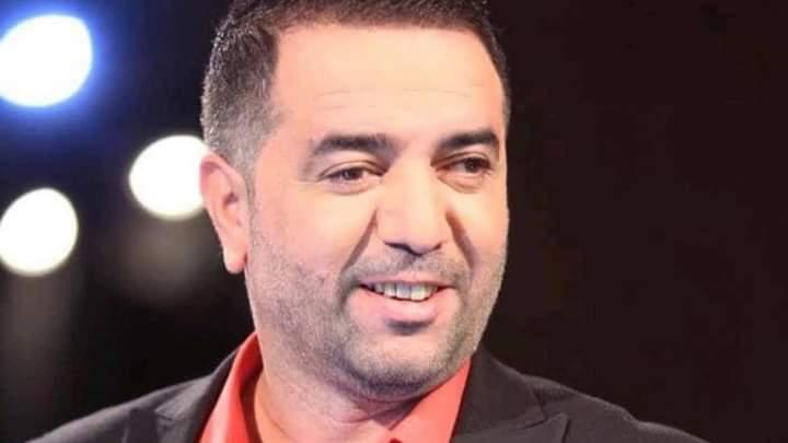 """المَوت يُغيّب الشاعر العراقي """"جبّار رشيد"""""""