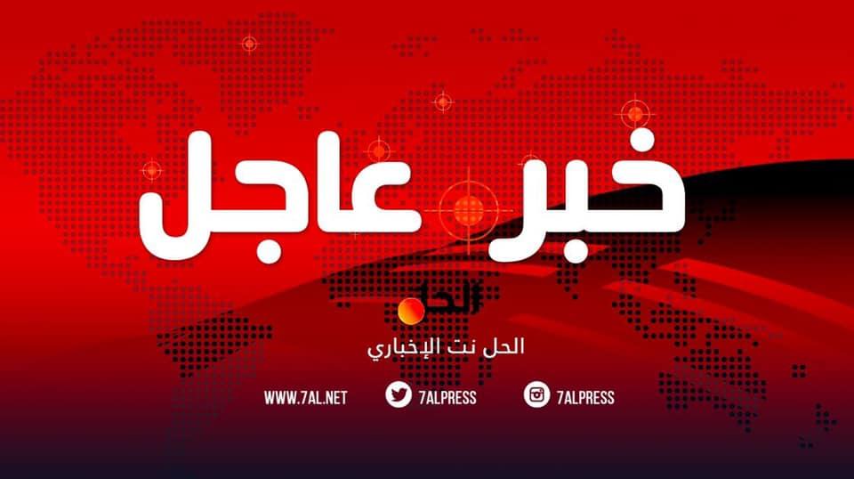 مقتل مفتي دمشق وريفها بانفجار عبوة ناسفة في قدسيّا