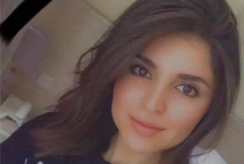 """التفاصيل الكاملة لحادثة قتل """"شيلان دارا"""" مع والديها في بغداد"""