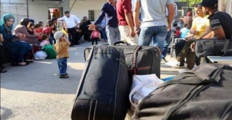 محامٍ يدعو السوريين لمحاكمة الوزراء بسبب الـ100 دولار عند الحدود!
