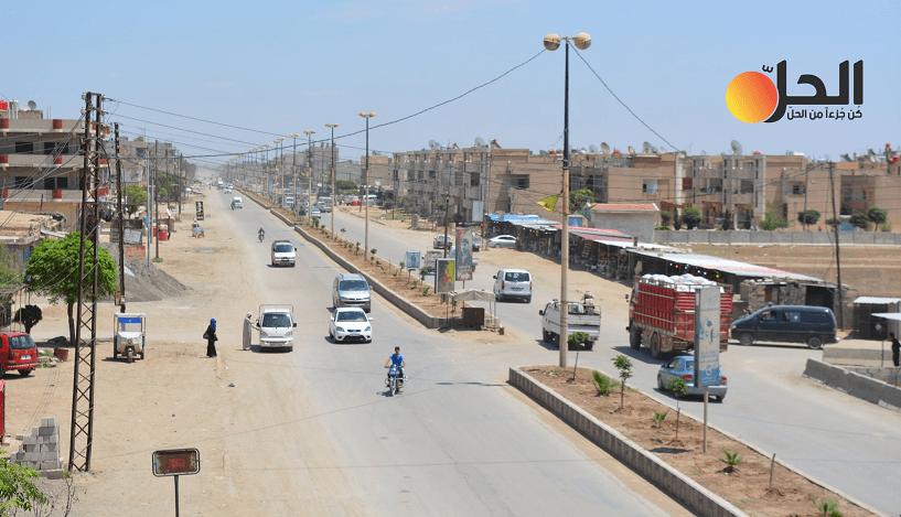 """حالة وفاة و36 إصابة جديدة بـ """"كورونا"""" في مناطق شمال شرقي سوريا"""
