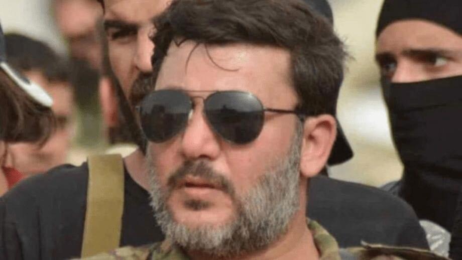 مسلسل الاغتيالات في درعا يصل إلى القيادي السابق أدهم اكراد