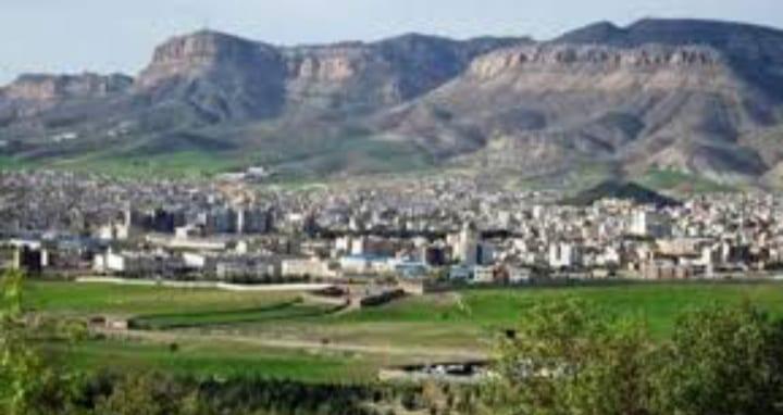 اتفاقٌ «تاريخي» بين بغداد وكُردستان يخص سنجار: إعمارٌ وإنهاء لسطوة الجماعات الدخيلَة
