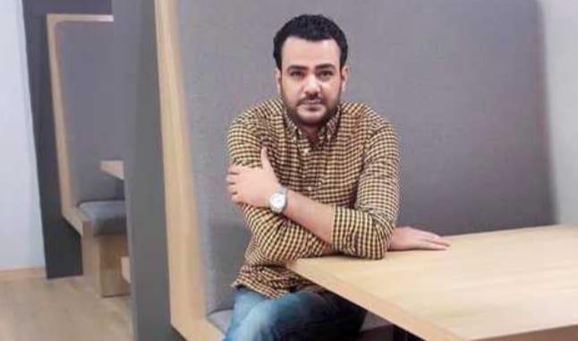 """«انتقدَ نيويورك تايمز»… عراقي يفوز بجائزة """"القلَم"""" النرويجية لحريّة التعبير"""