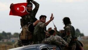 طريق السوريين إلى أذربيجان بين وعود تركيا الوهمية واستغلالٍ من قادةٍ ميدانيين