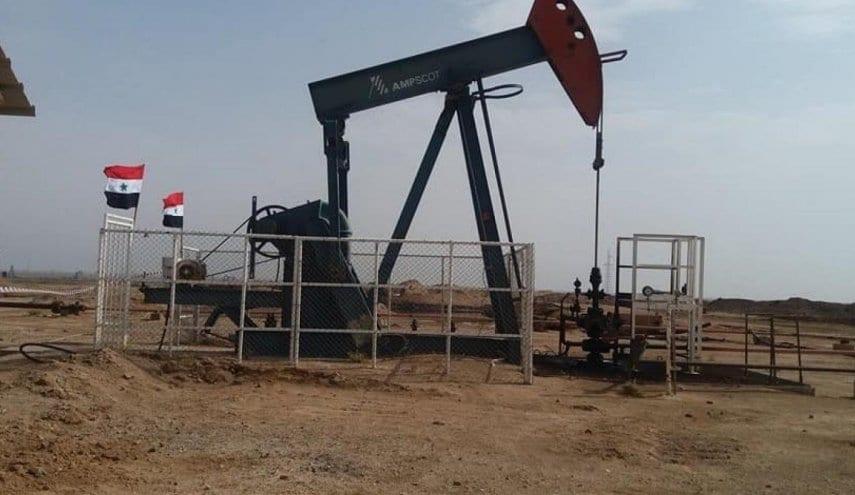وزارة النفط تخلق وسيطاً جديداً لتوزيع المحروقات!