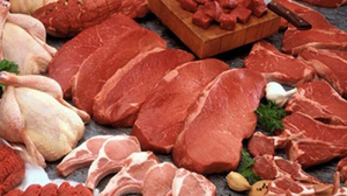 جمعية اللحامين تتحجج بالحرائق وتنذر بارتفاع جديد لأسعار اللحوم