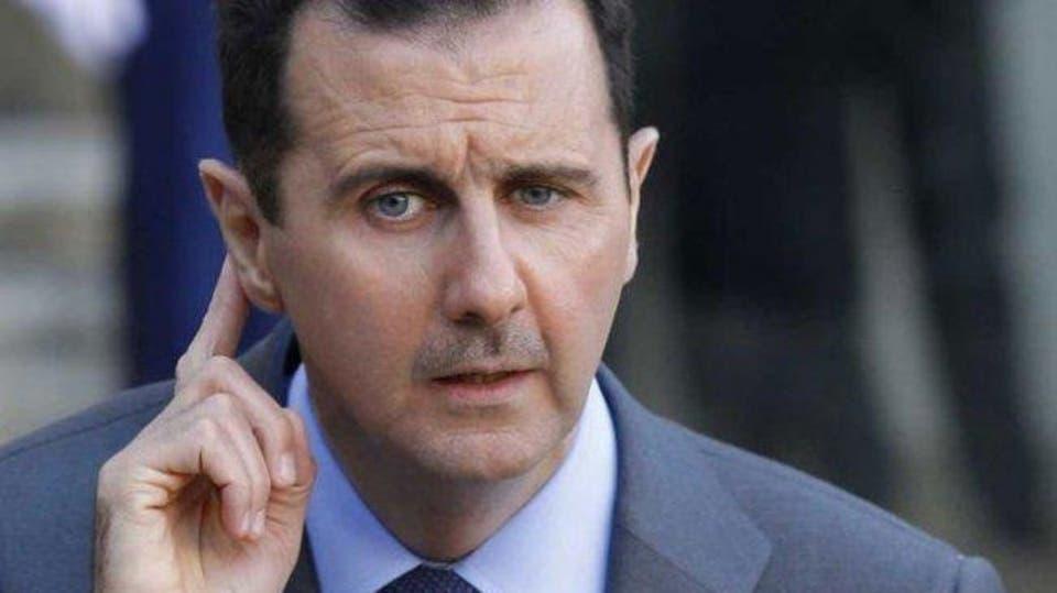 الأسد يعين وينقل 5 محافظين.. خطوة مكررة لامتصاص الغضب الشعبي!