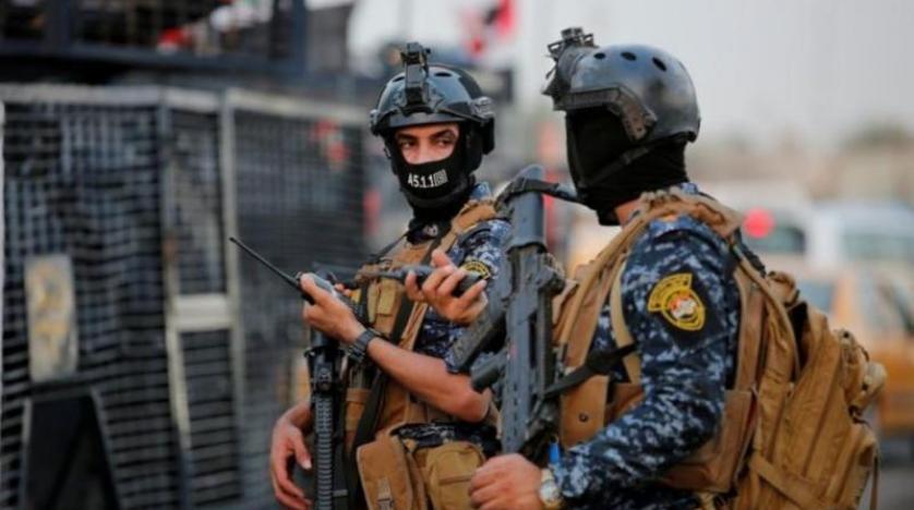 """""""انقلاب أم سقوط"""".. ليلة مضطربة في بغداد: القصة الكاملة"""