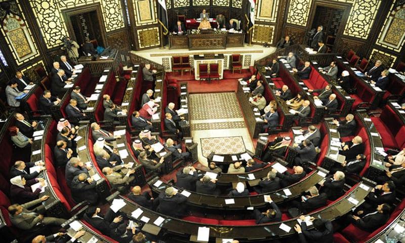 نواب يتقدمون لوزير الاقتصاد بـ 10 مطالب من مهام وزارته!