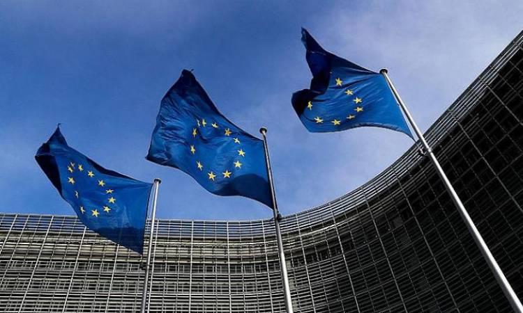 منهم المالية والعدل والتربية… أوروبا تعاقب 7 وزراء سوريين