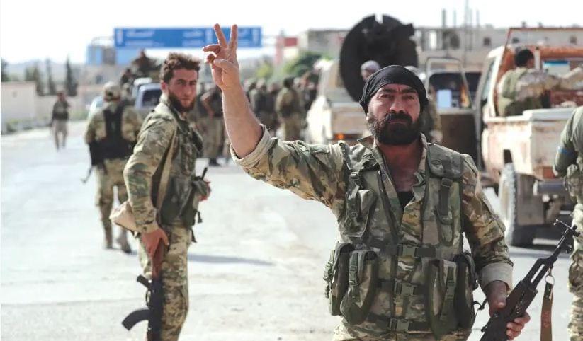 تركيا تُقامِرُ بالسّوريين.. هَلْ بَدأ العَدُّ التّنازلي للإجهازِ على فصائل المُعارضة؟