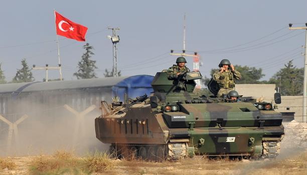 جبهةُ إدلب تَشتعل.. هل حان موعدُ المواجهة المباشرة بين أنقرة وموسكو؟