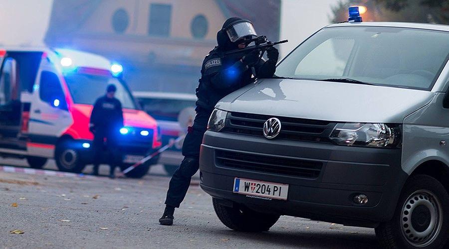 أوروبا تدقّ ناقوس الخطر.. مخاوفٌ من عملياتٍ إرهابية جديدة لـ داعش
