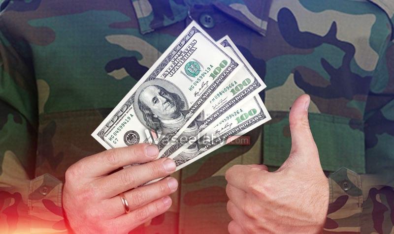 البدل الداخلي للخدمة العسكرية في سوريا قيد الدراسة مجدداً!