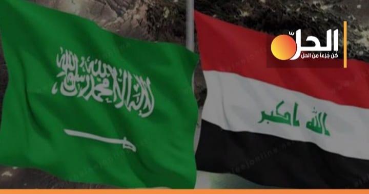 السعوديّة تعتذر عن الاستثمار الزراعي في العراق، وهذا هو السبَب