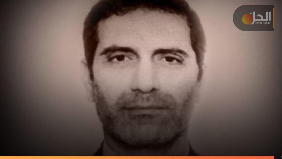 """دبلوماسي إيراني يواجه عقوبة الحبس 20 عاماً في """"بلجيكا"""""""