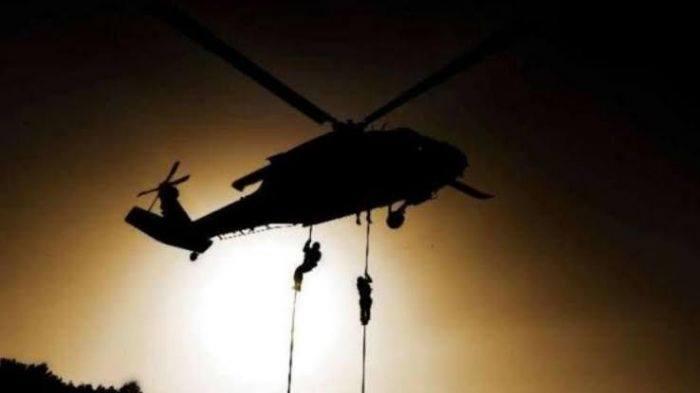 عمليّة أمنيّة لقسد والتحالف تفضي لاعتقال أبرز قياديي «داعش» في دير الزور