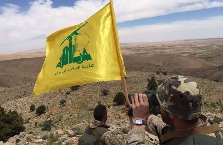 تقريرٌ يكشف العدد الحقيقي لمواقع «حزب الله» في سوريا