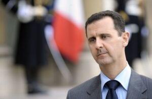 """الأسد يمنح عاملي التربية في ٣ محافظات """"تعويض الأماكن النائية""""!"""
