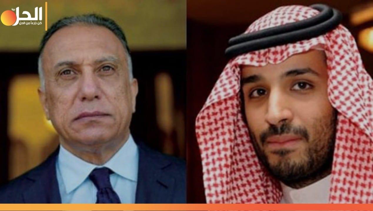تعاونٌ عراقي – سعودي بمجال الطاقة، والتزام كامل بأسعار نفط عادلة