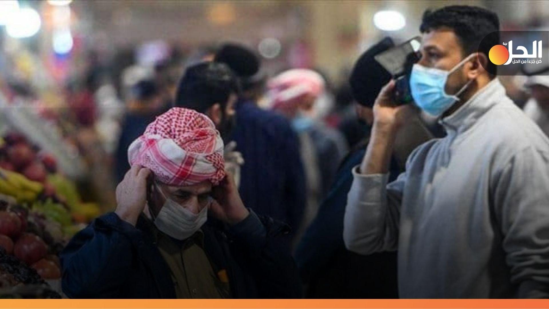 """العراق يتفق مع """"فايزر"""" لشراء لقاح """"كورونا""""… هذا موعد وصوله"""