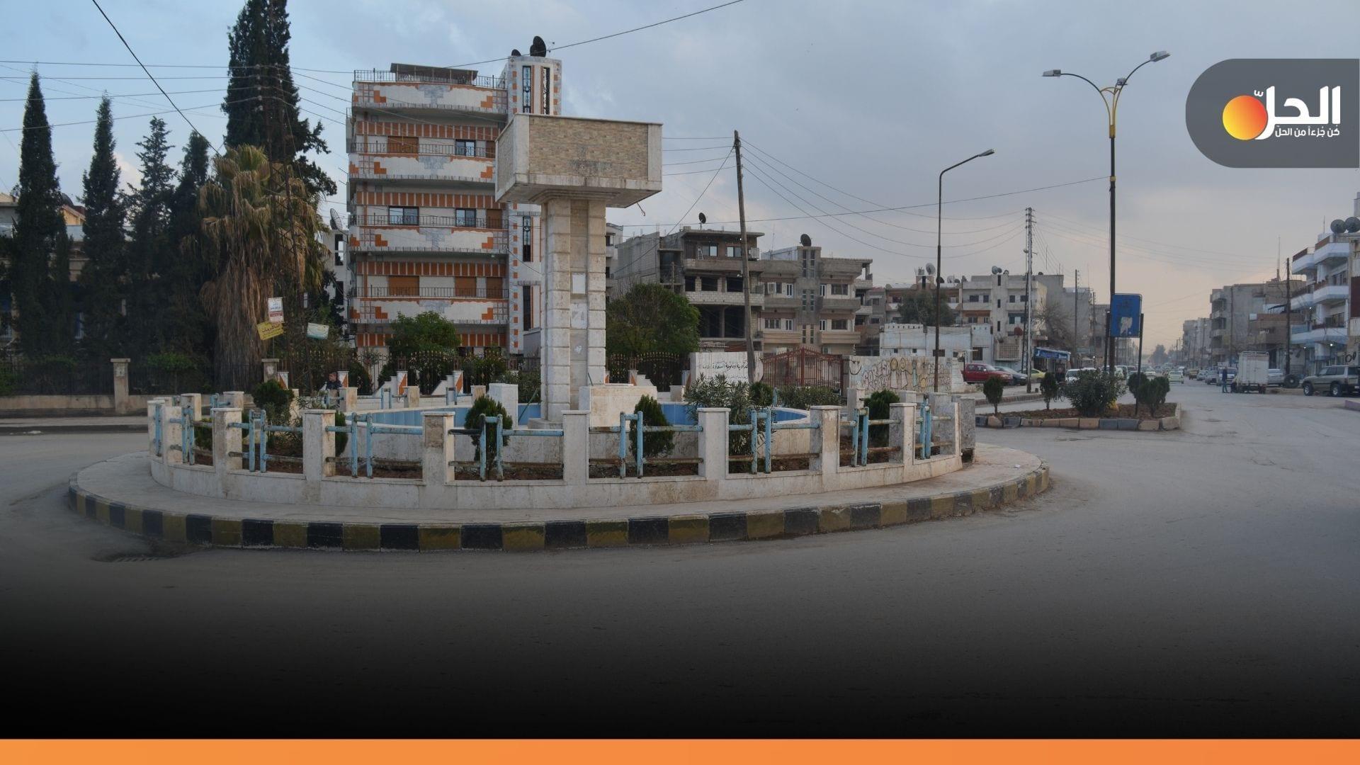 """عودة التوتر إلى مدينة """"القامشلي"""" وتبادل الاعتقالات بين «القوات الحكوميّة» و«الآساييش»"""