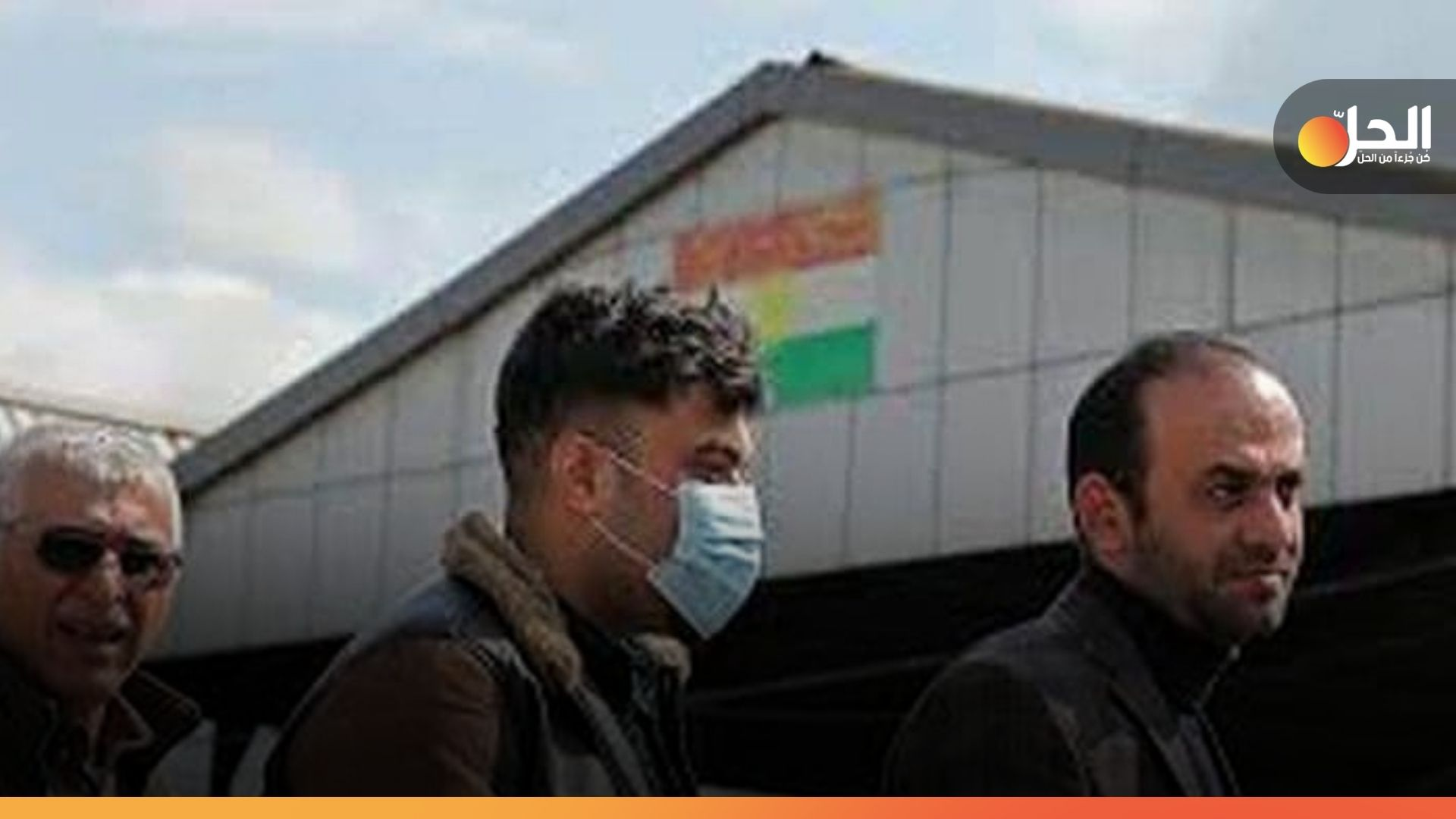 """توَجّهٌ لمَنع التجمّعات بِكُردستان العراق.. والسبَب سُلالَة """"كورونا"""" الجديدَة"""