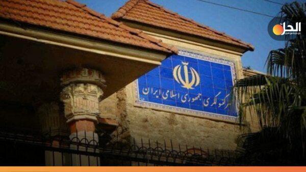 """أربيل تُسلّم إيران مذكّرة احتجاج على فيلم أساء لـ """"بارزاني"""" وطهران تتبَرّأ"""