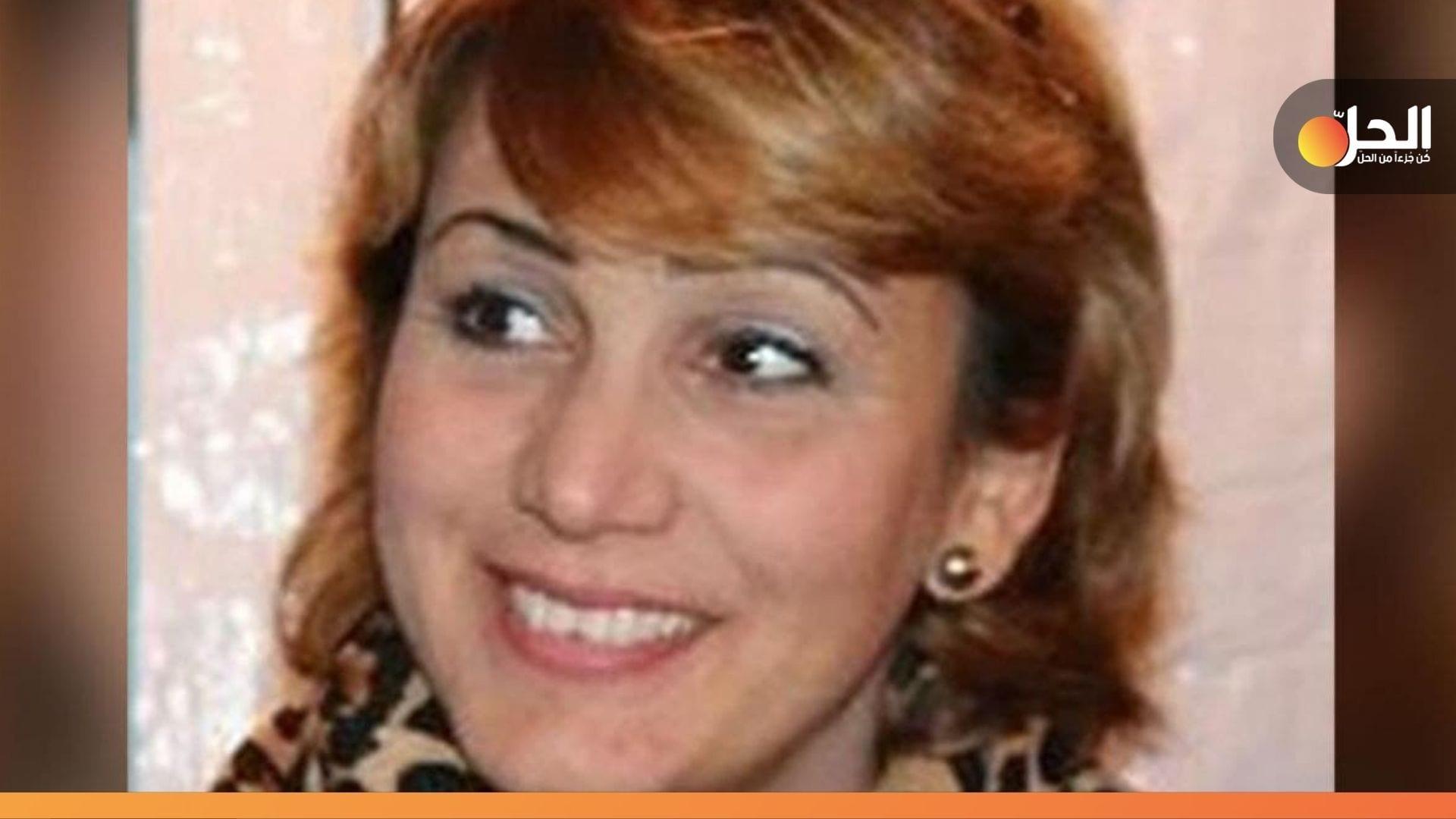 """العراق: اعتقال الصحفيّة """"قدس السامرائي"""" ومركَزٌ حقوقي يطالب بالإفراج عنها"""