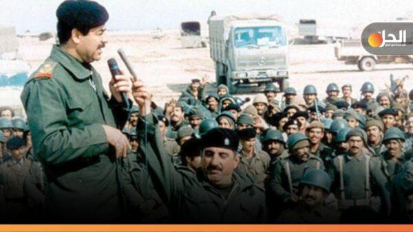 """العمليات العسكرية العراقية تُحدد الجهة المتورطة بتفجيرات """"ساحة الطيران"""""""