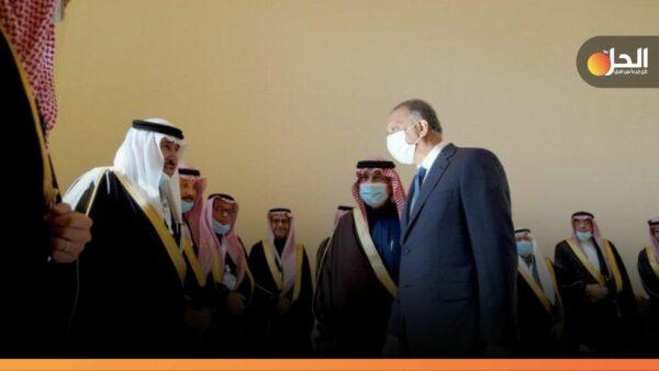 رغبة سعودية بالاستثمار في العراق.. هذه أبرز المشاريع