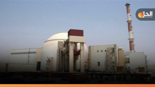 """إيران تصعّد  في ملفّها النووي… 1000 جهاز طرد مركزي في منشأة """"نطنز"""""""