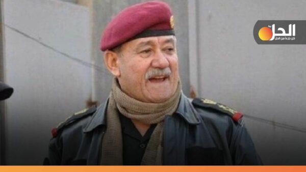 """بعد مقتل متظاهر وإصابة العشرات.. """"الأسَدي"""" من واسط: نَسعى لحَلحَلَة المشاكل"""