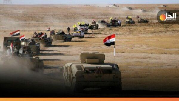 """ملاحقة """"داعش"""" تستمر بالعراق: عملية """"استخباريّة"""" في كركوك.. هذه نتائجها"""