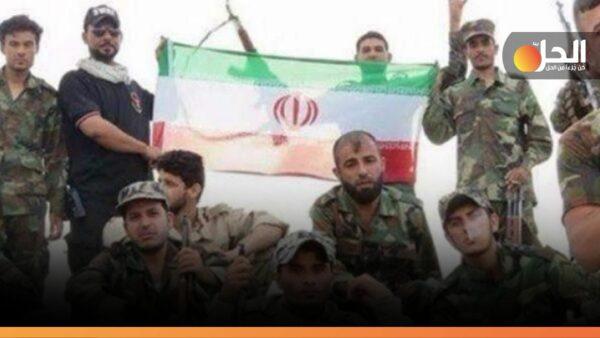 الملف النووي الإيراني في اجتماع قمة الاتحاد الأوروبي وحلف الناتو