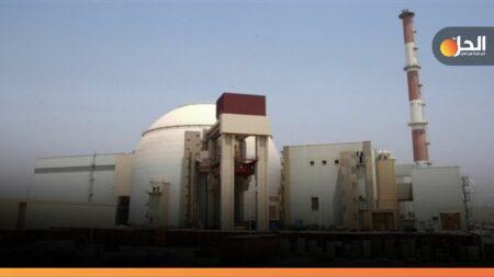 إيران تهدد بتقليص التزاماتها النووية وتلوّح بعدم التعاون مع المفتشين الدوليين