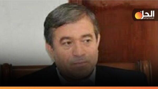 """العراق: الحُكم بحبس وزير البلديات الأسبق """"رياض غريب"""" لسَنَتَين"""