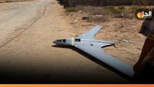 """""""قسد"""" تُسقط طائرة استطلاع تركيّة في سماء """"عين عيسى"""" شمالي الرقة"""